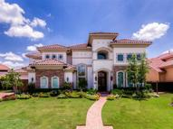 3719 Louvre Ln Houston TX, 77082