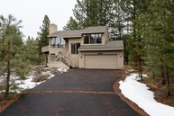 8 Dogleg Lane Sunriver OR, 97707