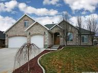 1833 S Gallant View Rd Saratoga Springs UT, 84045