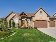 8088 S Ponds Lodge Dr West Jordan UT, 84088