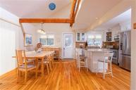 64 Old Valley Rd Brewster MA, 02631