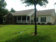 95 Falcon Creek Way Hanson KY, 42413