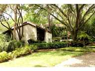 2362 Haddon Hall Place Clearwater FL, 33764