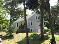 45 Vineyard Avenue Chatham MA, 02633