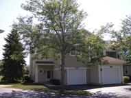 765 Hillview Cir 46-59 Lake Geneva WI, 53147