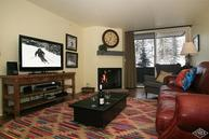 292 East Meadow Dr 337 Vail CO, 81657