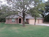 11266 Blackjack Oak Cir Kingston OK, 73439