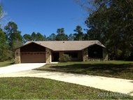 367 Bridle Path Lane Ormond Beach FL, 32174