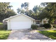 11234 Nw 33rd Avenue Gainesville FL, 32606
