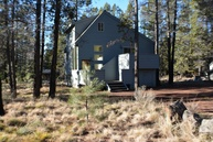 7 Whistling Swan Lane Sunriver OR, 97707