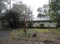 25 Connie Ln Hortense GA, 31543