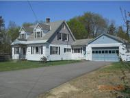 38 Butler Ave Hinsdale NH, 03451