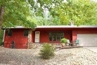32 Venado Way Hot Springs Village AR, 71909