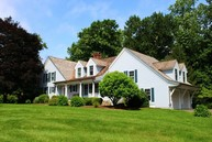 1 Ulbrick Lane Westport CT, 06880