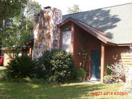 4522 River Rd Hilliard FL, 32046