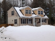 10 Mill Londonderry NH, 03053