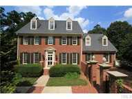 308 Tayloe Court Raleigh NC, 27615