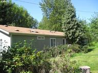 27311 Se Currin Rd Estacada OR, 97023
