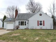 624 7th St Northwest North Canton OH, 44720