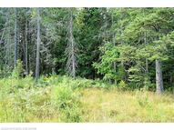 Lot 79 Canaan Road Pittsfield ME, 04967