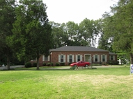 128 Heron Point Cadiz KY, 42211