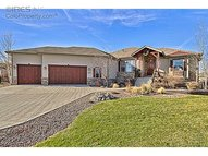 1427 Red Fox Cir Severance CO, 80550