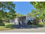 290 Calef Highway A-27 Epping NH, 03042