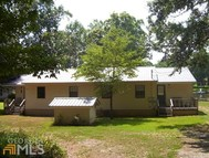 186 Bentley Cir  14 Milledgeville GA, 31061