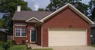 1084 Winding Oak Trail Lexington KY, 40511