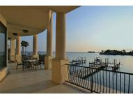 201 Shore Drive Palm Harbor FL, 34683