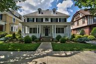 57 Butler St Kingston PA, 18704