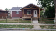 209 2nd Ave N Greybull WY, 82426