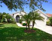 5084 Creekside Trail Sarasota FL, 34243