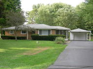 132 Oriole Drive Battle Creek MI, 49037
