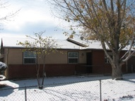 2706 Pear St Canon City CO, 81212