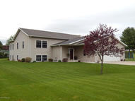 44953 E Goodrich Street Rushford MN, 55971