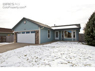 225 Sandstone Ct Windsor CO, 80550
