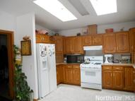 361 8th Ave Clear Lake WI, 54005