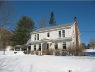 137 Union Village Road Norwich VT, 05055