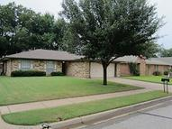 1609 Lexington Place Bedford TX, 76022