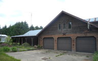 927 Twp Rd 2408 Perrysville OH, 44864