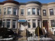 163 Lefferts Ave Brooklyn NY, 11225