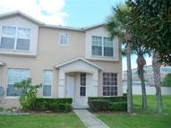 630 Captiva Circle Kissimmee FL, 34741