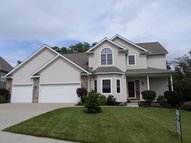 1221 Silver Dr. Erie PA, 16509