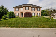 11450 Woodcliff Drive Knoxville TN, 37934