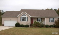 100 Heron Court W Elizabeth City NC, 27909