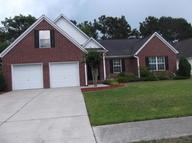 107 Kenwood Court Goose Creek SC, 29445