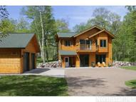 40575 Daggett Creek Drive Fifty Lakes MN, 56448