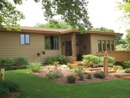 2605 20th Ave Monroe WI, 53566