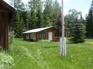 11800 Yaak River Road Troy MT, 59935